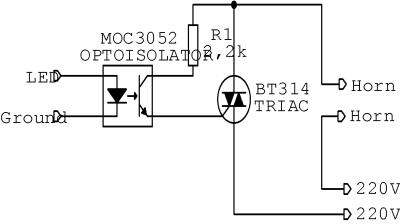 Схема электропроводки 2114 на бензонасос